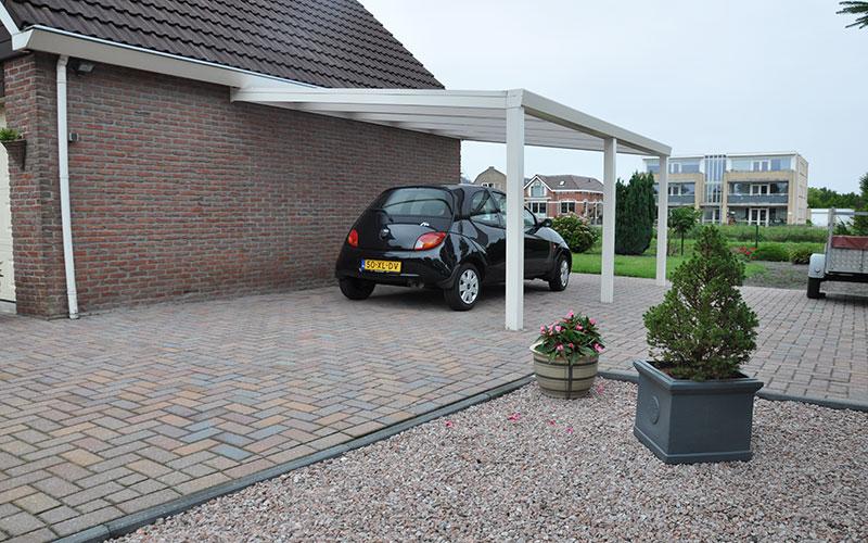 carport1